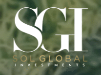 sol global marijuana stocks to watch SOL
