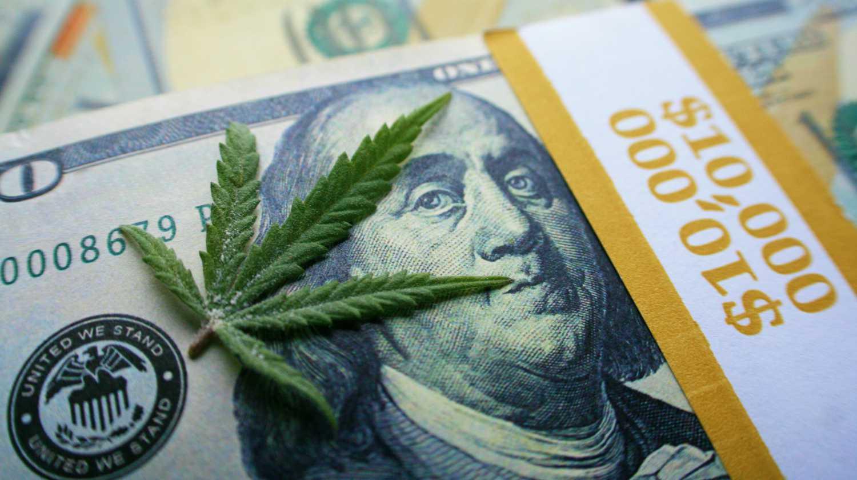 marijuana stocks to watch