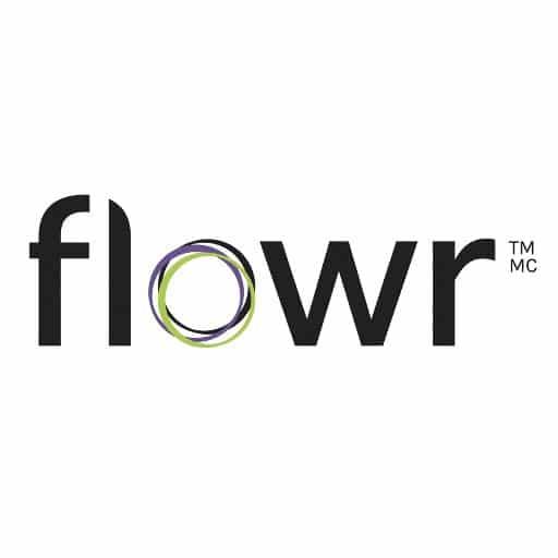 FLWR Corp Pot Stock