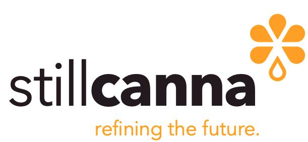 marijuana stocks to watch StillCanna logo