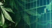 best marijuana stocks to watch