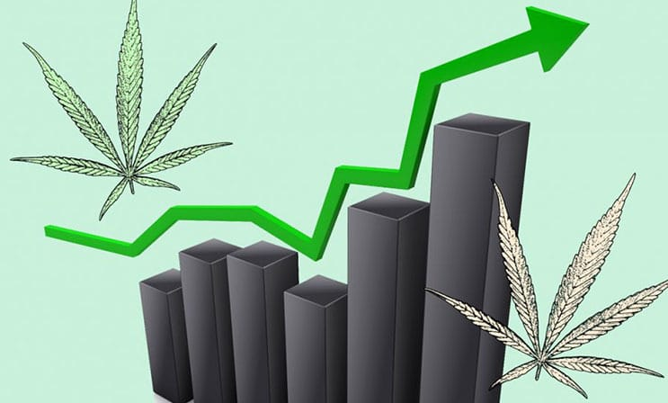 cannabisstocks