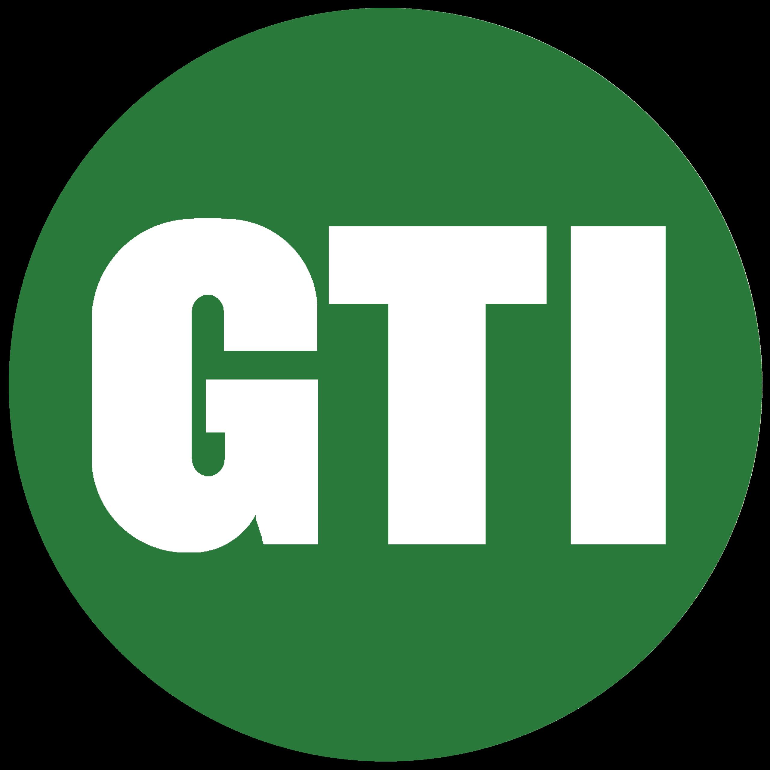 GTBIF