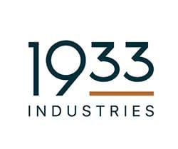 1933 pot stock