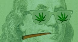 best marijuana stocks to watch now