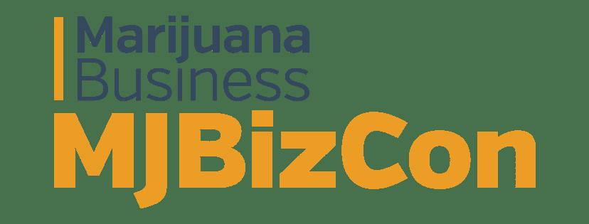 marijuana stocks mjBizCon