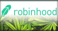 marijuana stocks on robinhood december 9 2019