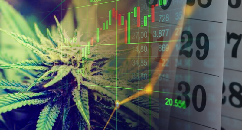 marijuana stocks to watch 2020
