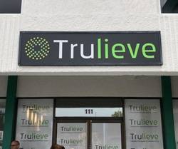 marijuana stocks to watch trulieve (TRUL) (TCNNF)