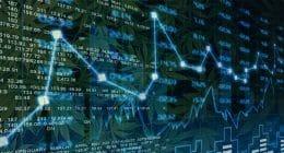 mj stock chart