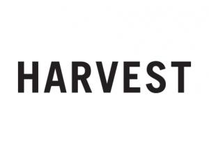 Harvest Pot stock