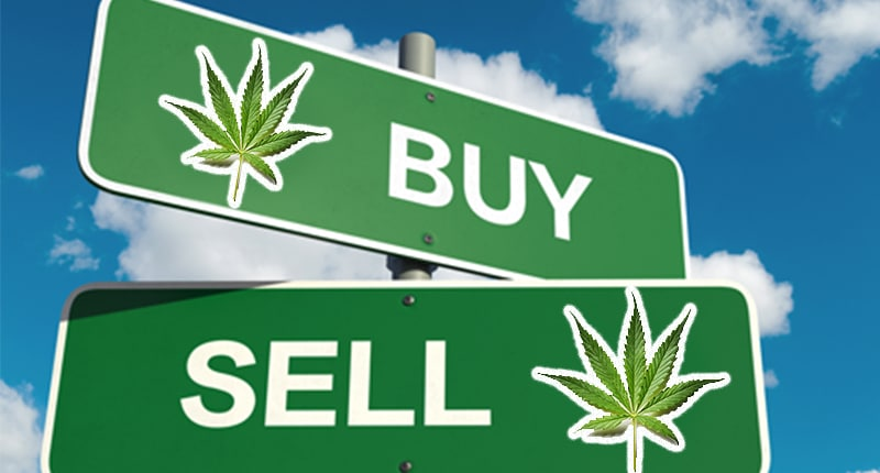 What are the next cannabis stocks to ipo