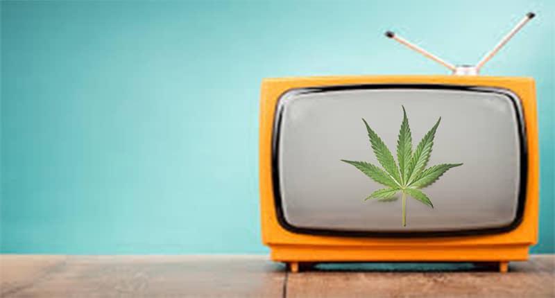 tv stocks