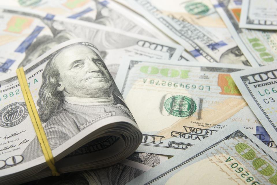 follow the money marijuana stocks