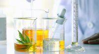 THC Extraction-Methods