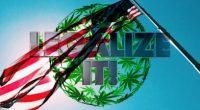 Legalizing Marijuana in the US, marijuana stocks