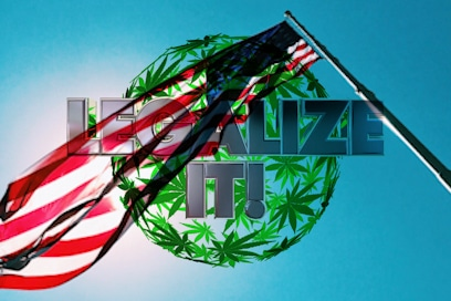 Legalizing Marijuana in the US, marijuana stocks
