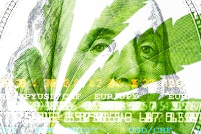 Pot Stocks To Watch Marijuana Stocks