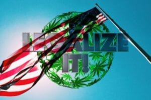 Legal Marijuana, marijuana stocks