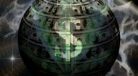 Cannabis Industry Stocks world wide