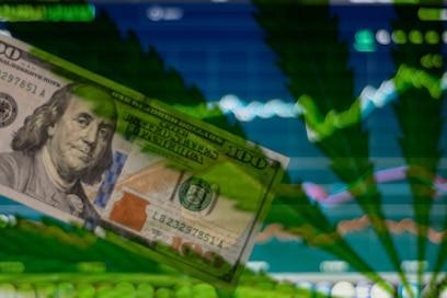 Long Term Marijuana Stocks