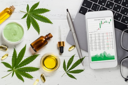 Medicinal Marijuana Stocks