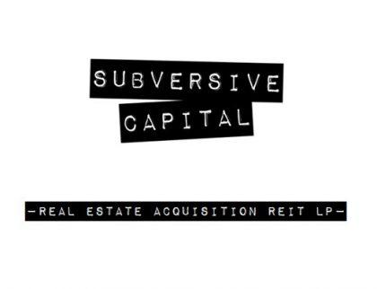 Subversive-Capital-Share