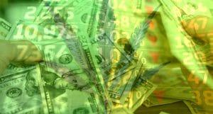 Best Marijuana Stocks Right Now Stock Money