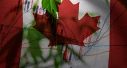 Canadian Pot Stocks To Watch