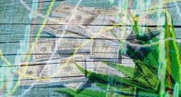 Marijuana Stocks To Buy Marijuana Stock Chart