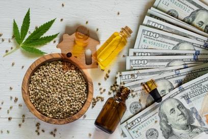 Marijuana Stocks to Buy CBD Hemp Seeds