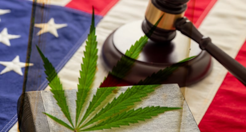 New U.S. Cannabis Legislation marijuana stocks jpg