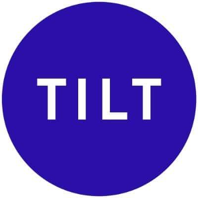 TLLTF