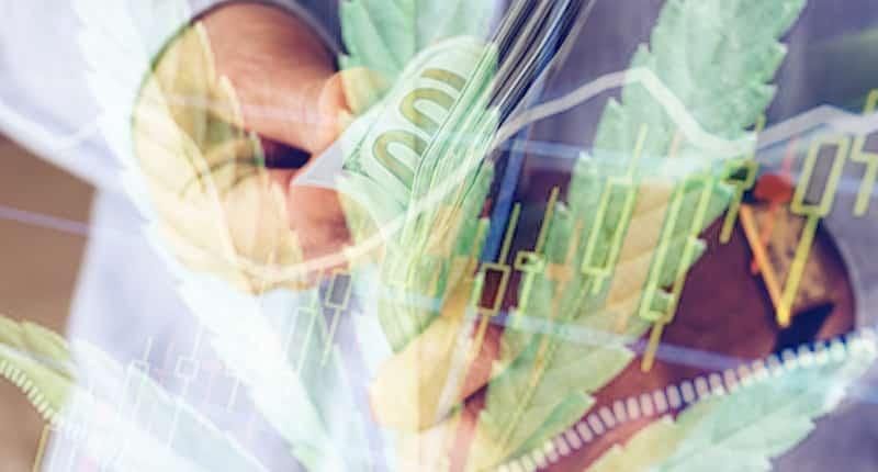 Do These Pot Stocks Have Potential For 2021? | Marijuana ...