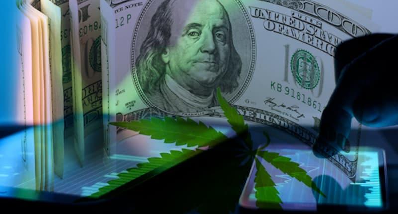Cannabis Stock Watchlist For 2021