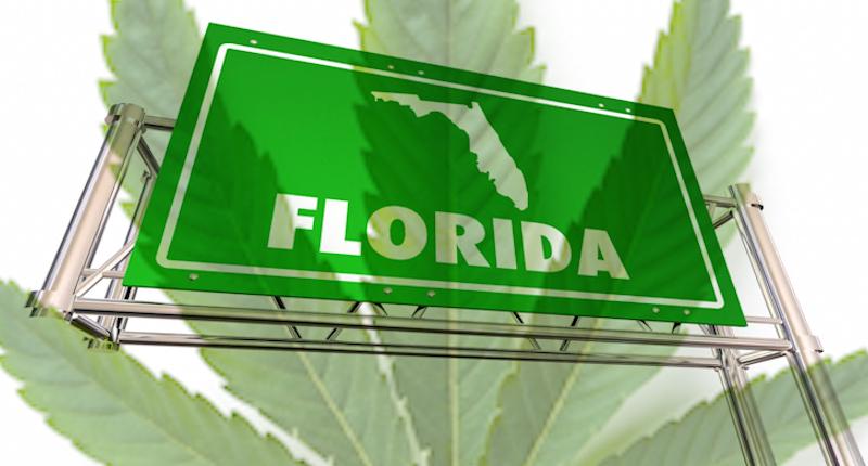 Florida Cannabis Industry