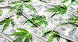 List of Marijuana Stocks