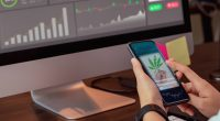 Top Marijuana Stocks To Buy April First
