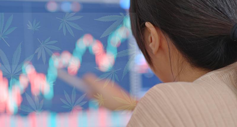Best Cannabis Stocks to Buy Before June 2021