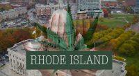 Rhode Island Cannabis Passes