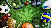 Sports-Marijuana
