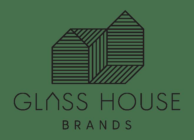 GLASF logo