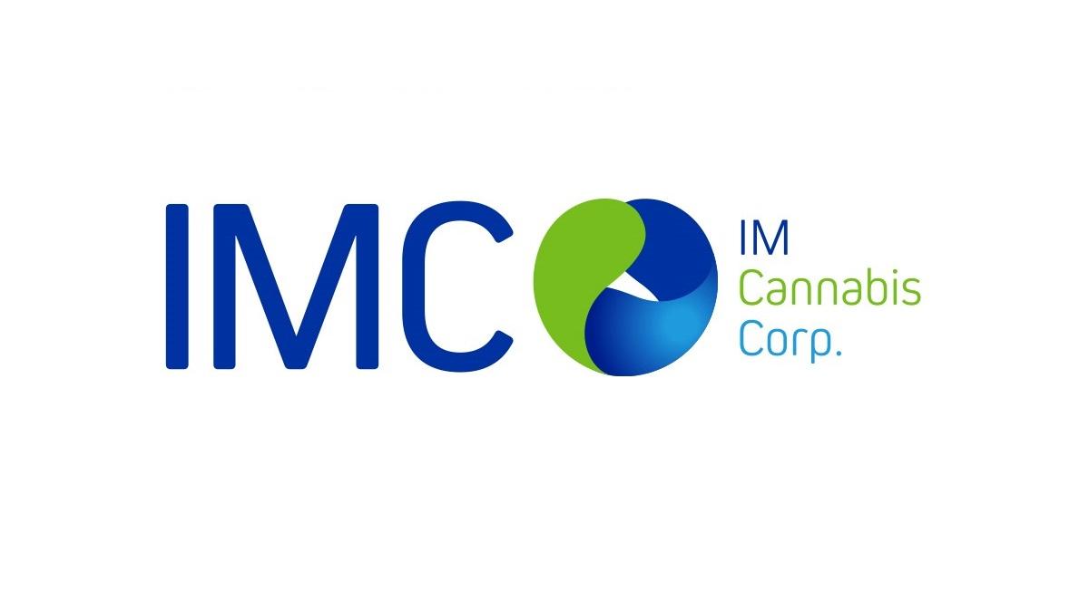 IM-Cannabis-Corp-logo-mg-magazine-mgretailer