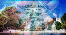 Marijuana Banking Reform 2021