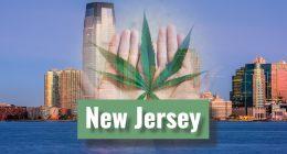 New Jersey Cannabis