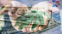 Top Pot Stocks Fro September Watchlist
